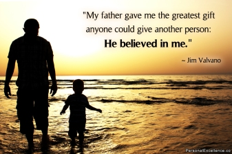 father-love
