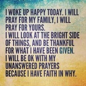 unanswered-prayers-and-understanding