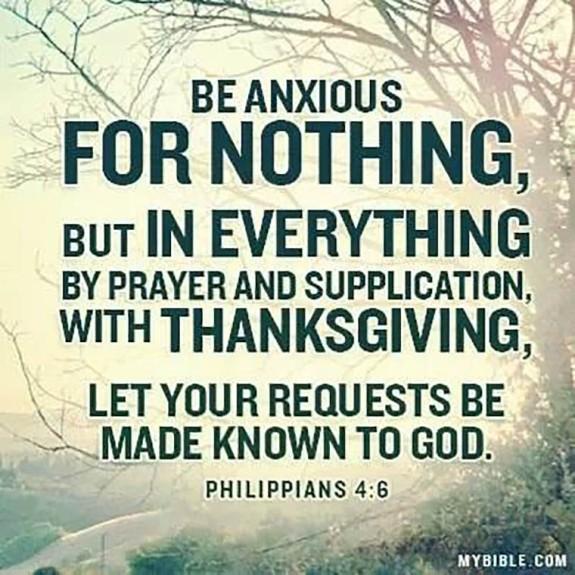 Philippians_4_6